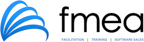 fmea.co.uk company logo